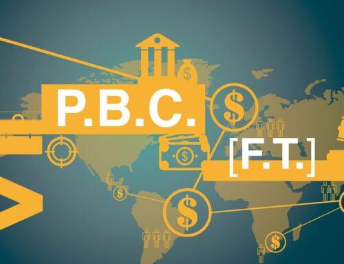¿PBC/FT en qué consiste?